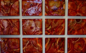 enamels march 25,08 007 copy copy copy