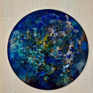 Ocean's Disc