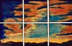 randys-sunset
