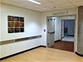 A New Day, Childrens' Hospital, Cincinnati, OH, 34%22 x 40%22