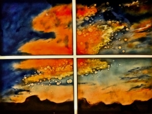 New-Sunset-Quartet-