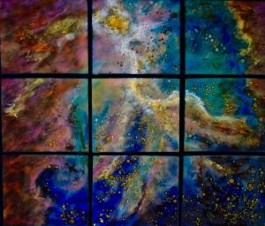 9 panel new star 2 copy