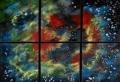 Orion Nebula Sextet.jpg