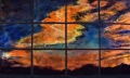 New Year's Sunset in Twelve Panels_edited-1